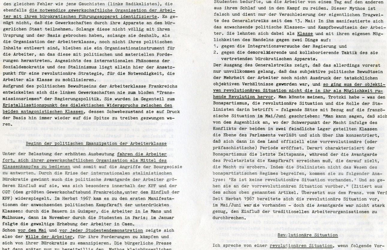 Bochum_Klassenkaempfe_1969_10