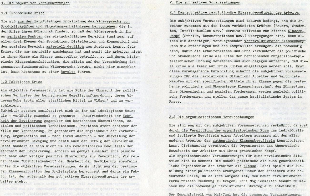 Bochum_Klassenkaempfe_1969_11
