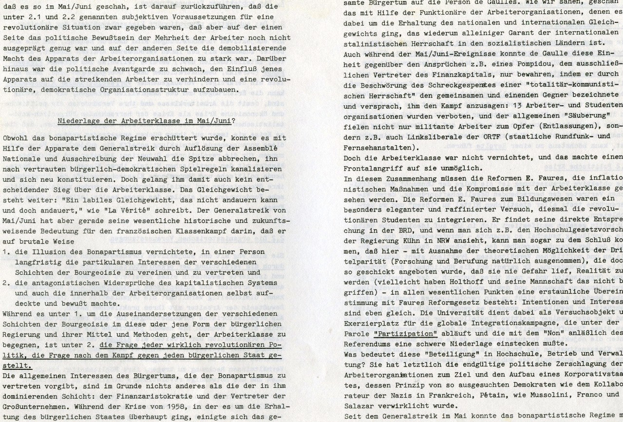 Bochum_Klassenkaempfe_1969_12