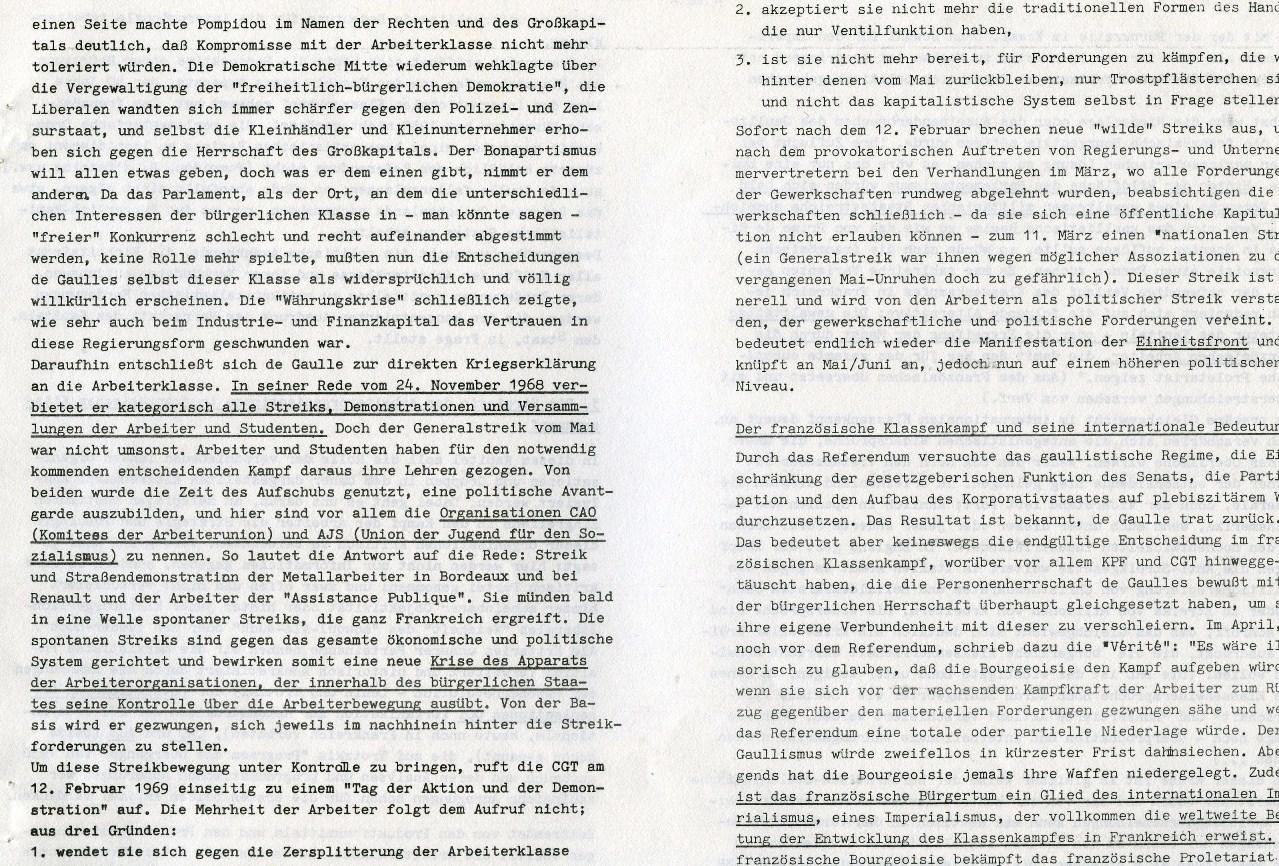 Bochum_Klassenkaempfe_1969_13