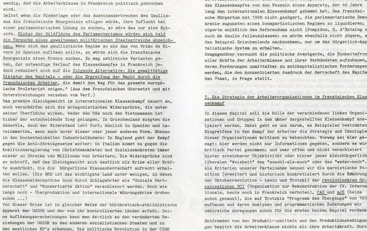 Bochum_Klassenkaempfe_1969_14