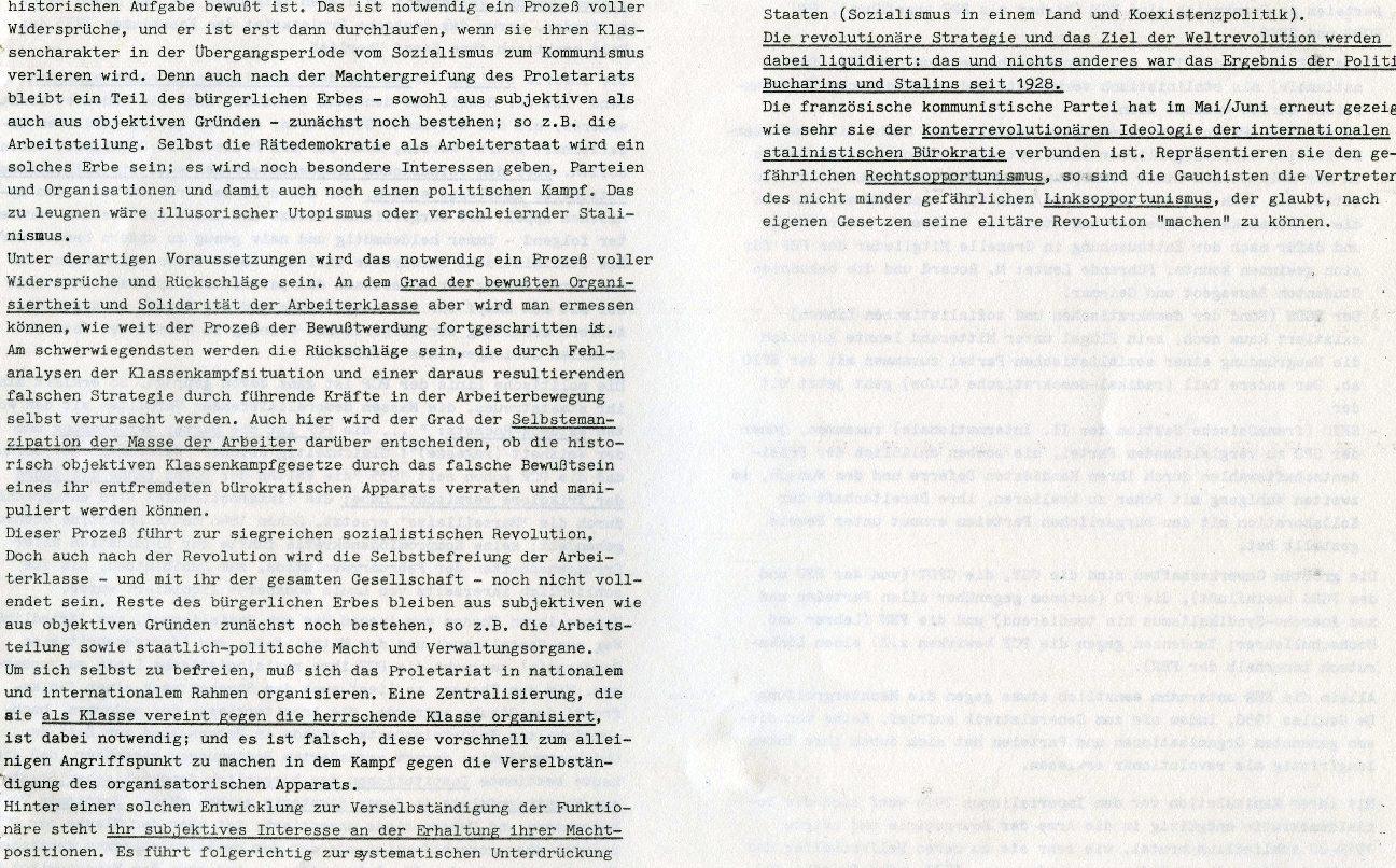 Bochum_Klassenkaempfe_1969_15
