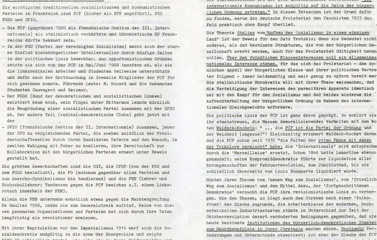 Bochum_Klassenkaempfe_1969_16