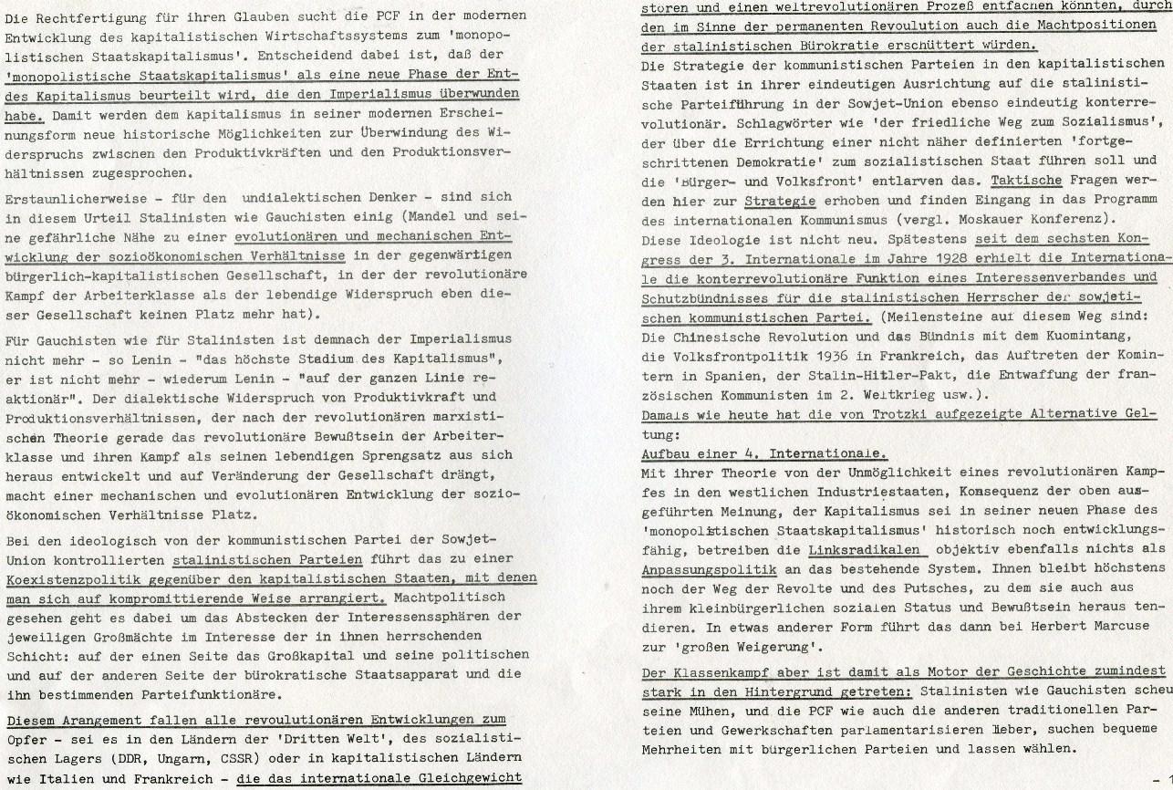 Bochum_Klassenkaempfe_1969_17