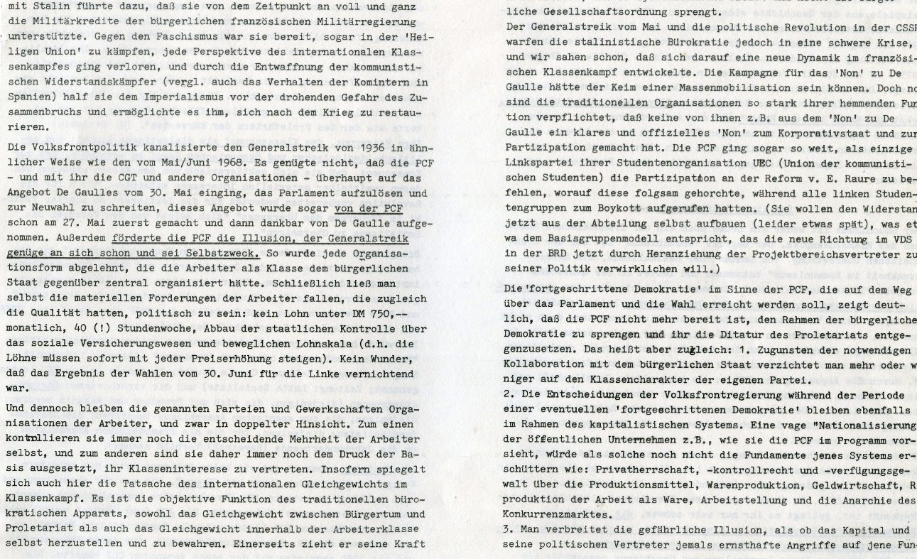 Bochum_Klassenkaempfe_1969_18