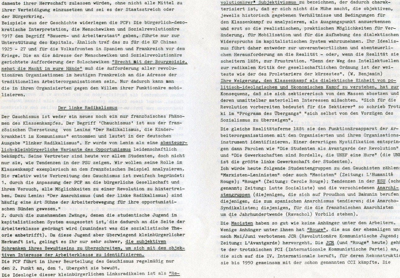 Bochum_Klassenkaempfe_1969_19