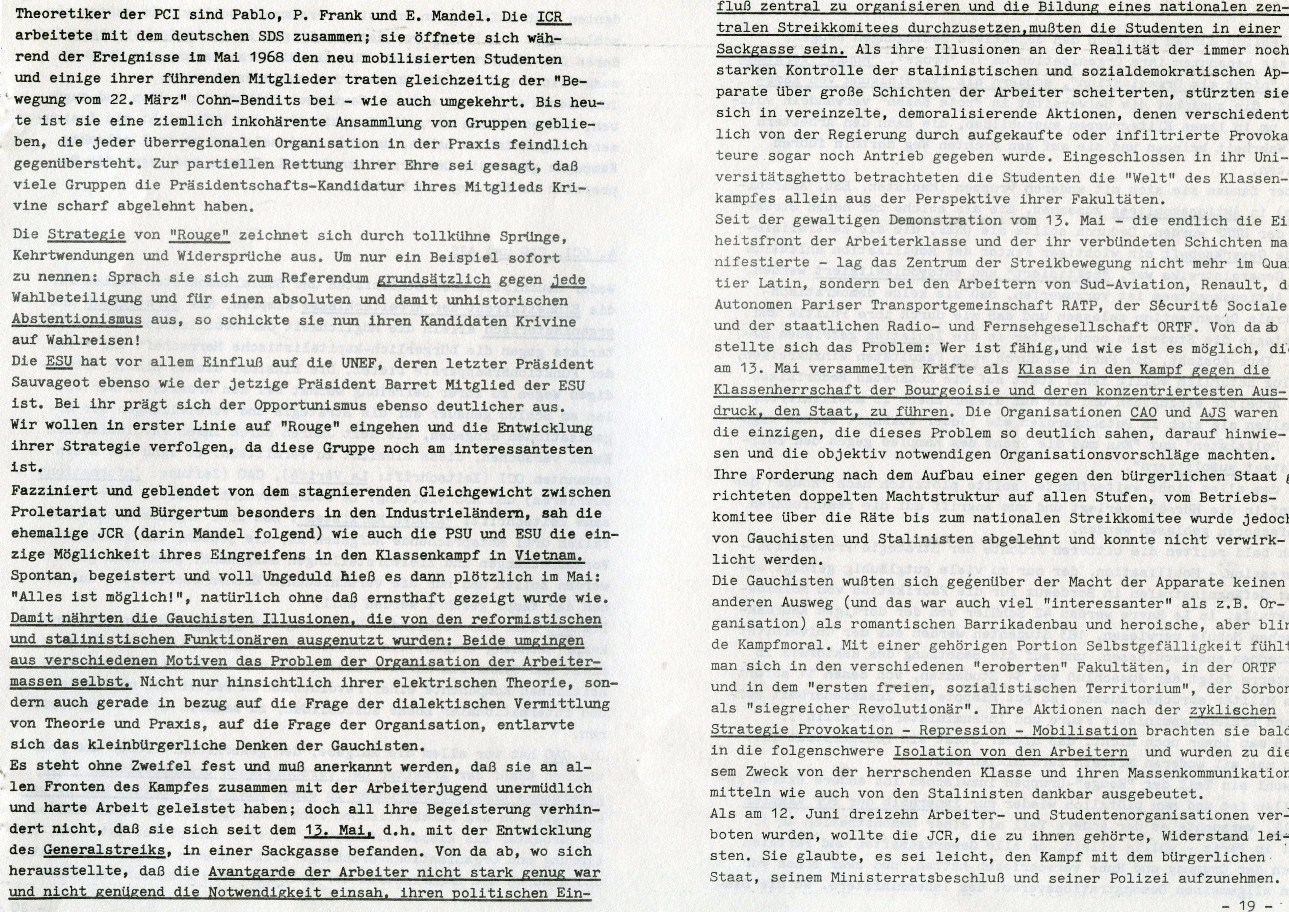 Bochum_Klassenkaempfe_1969_20