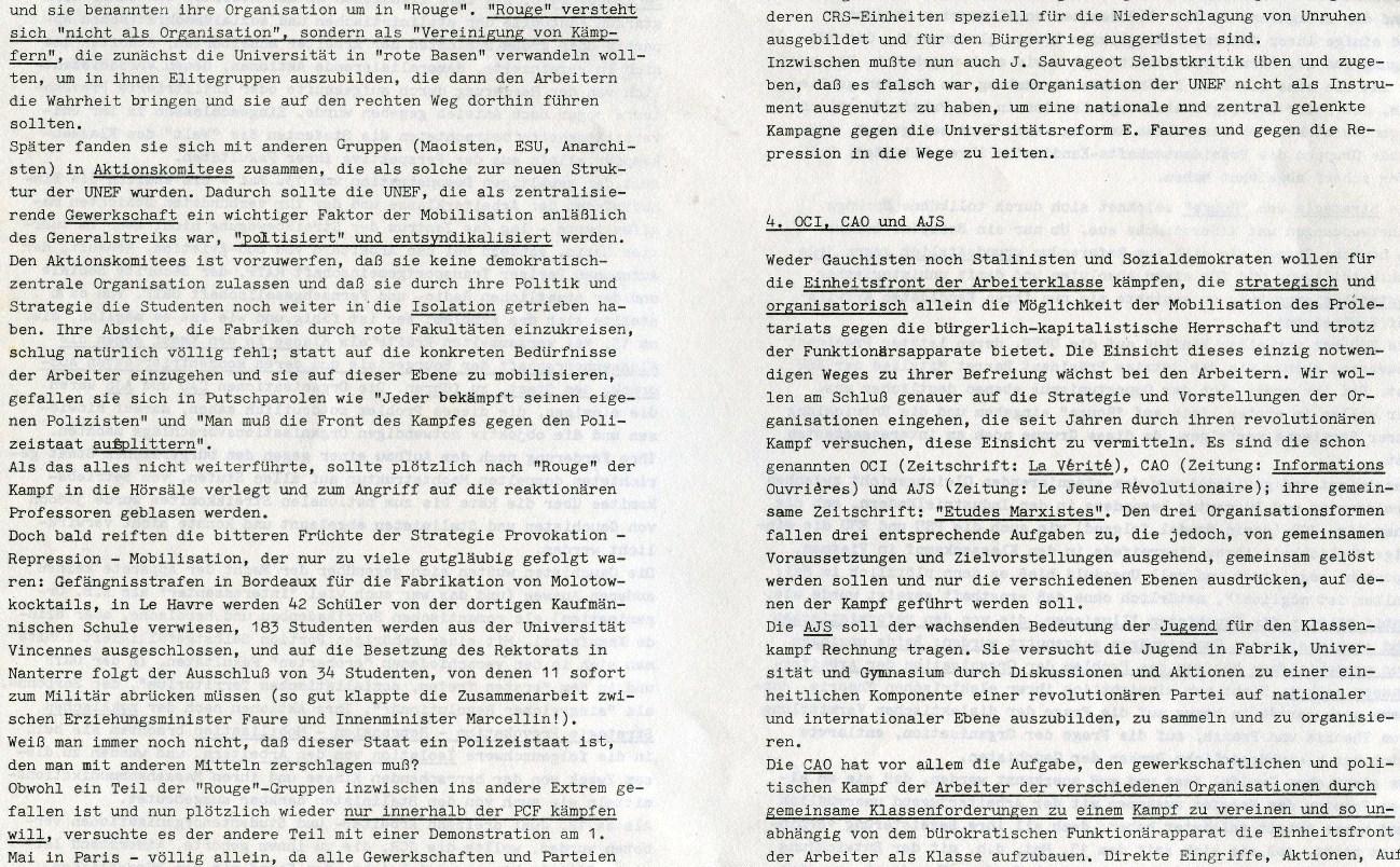 Bochum_Klassenkaempfe_1969_21