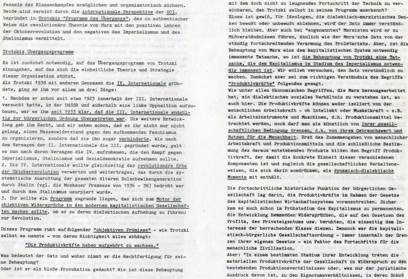 Bochum_Klassenkaempfe_1969_22