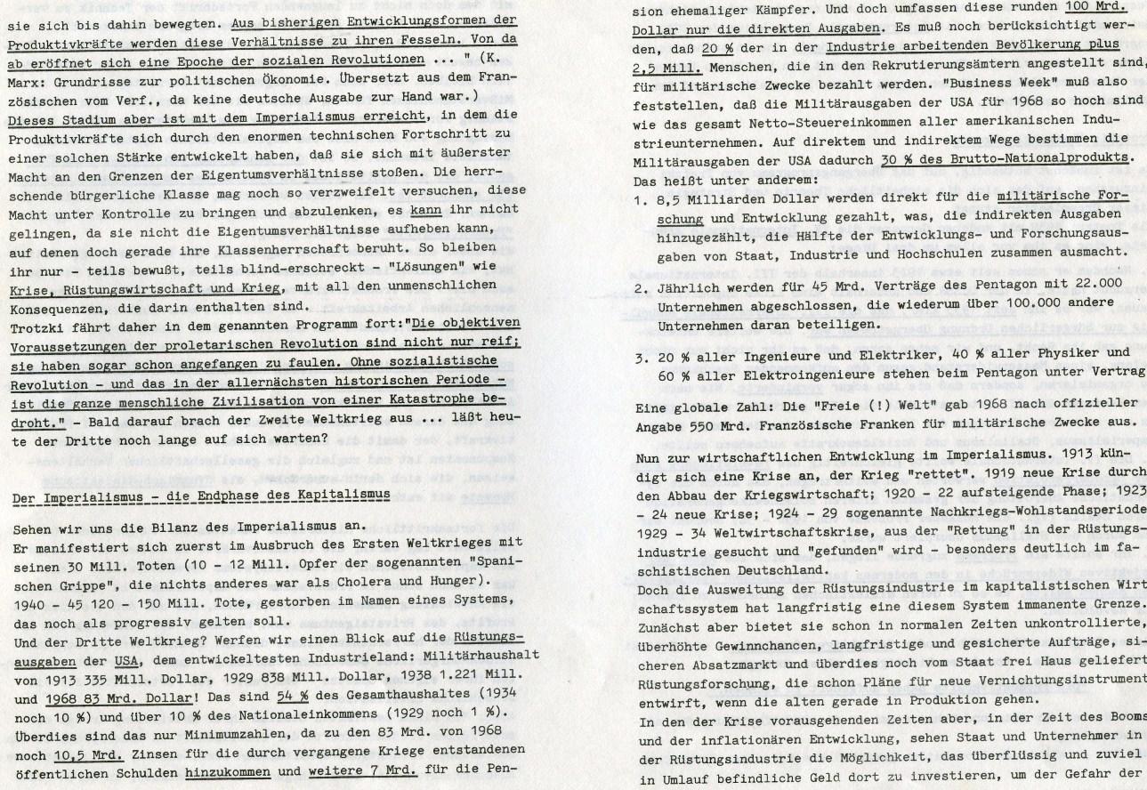 Bochum_Klassenkaempfe_1969_23