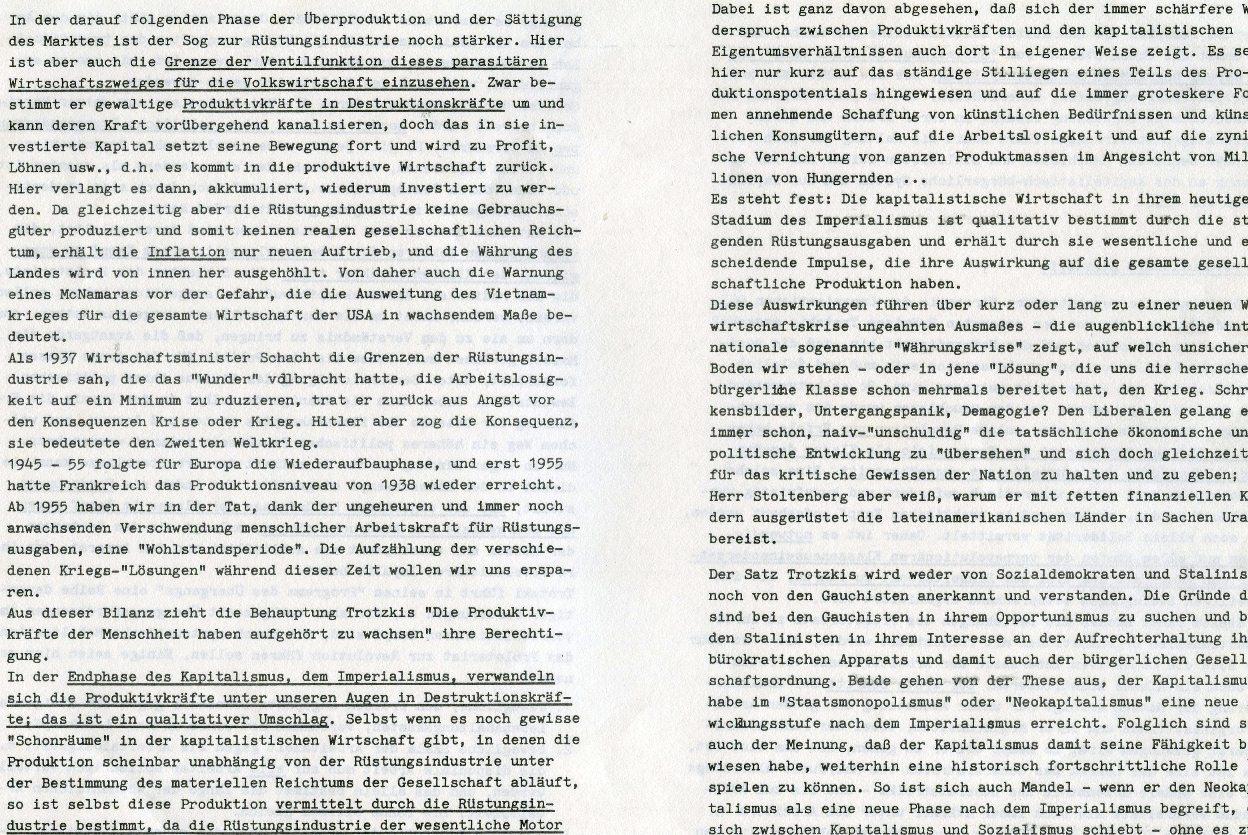 Bochum_Klassenkaempfe_1969_24