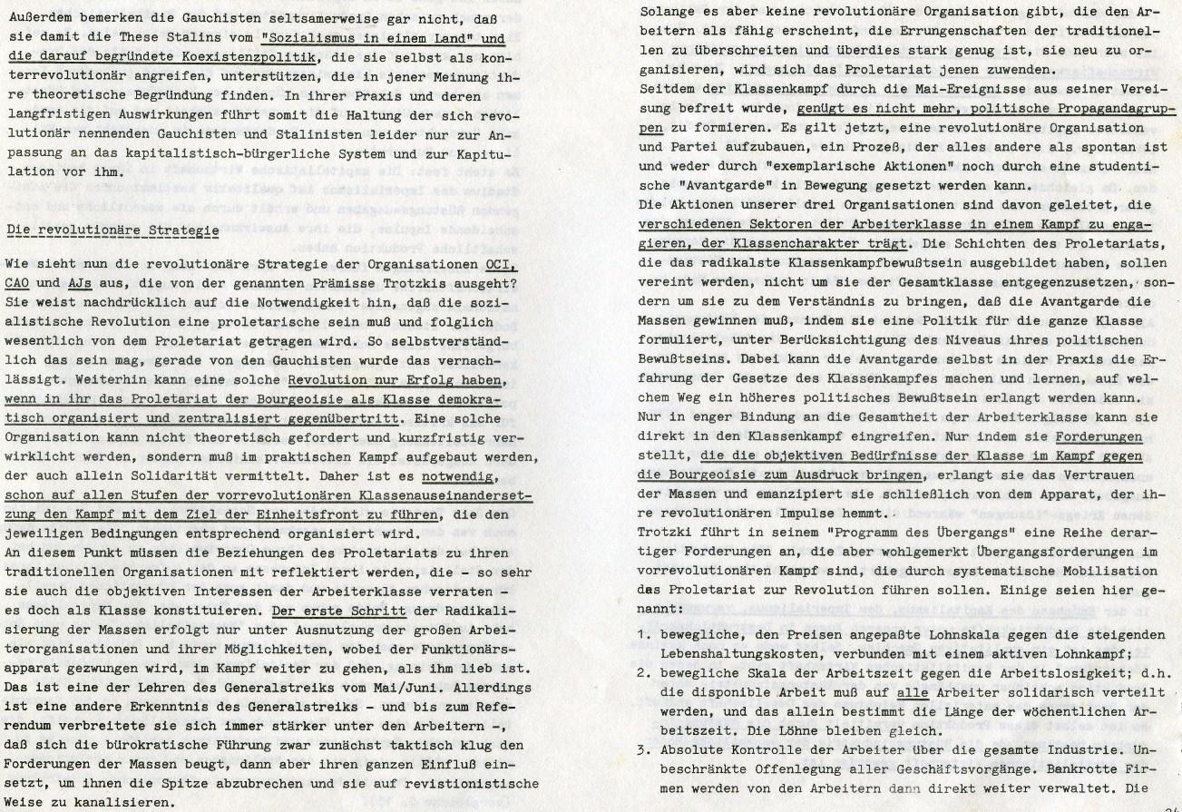 Bochum_Klassenkaempfe_1969_25