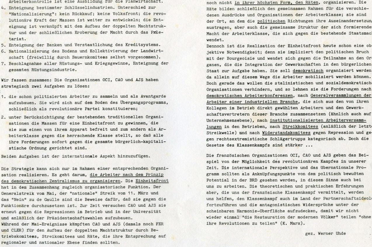 Bochum_Klassenkaempfe_1969_26
