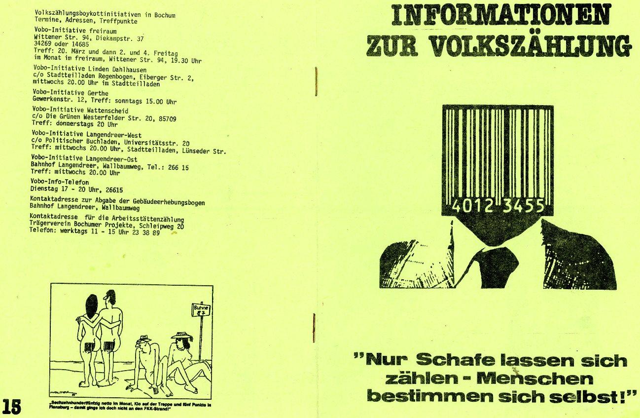 Bochum_AStA_Volkszaehlung_1987_01