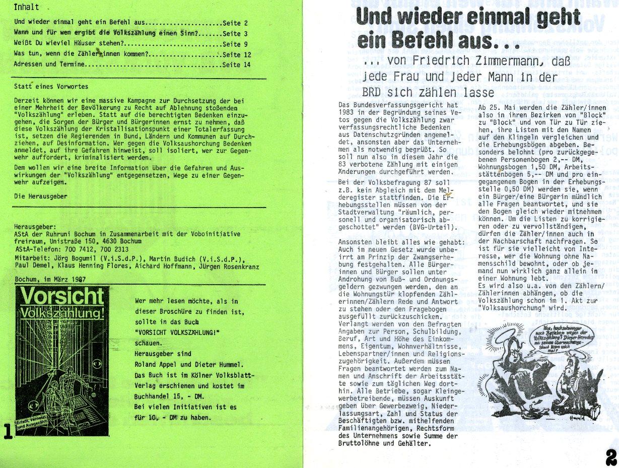 Bochum_AStA_Volkszaehlung_1987_02
