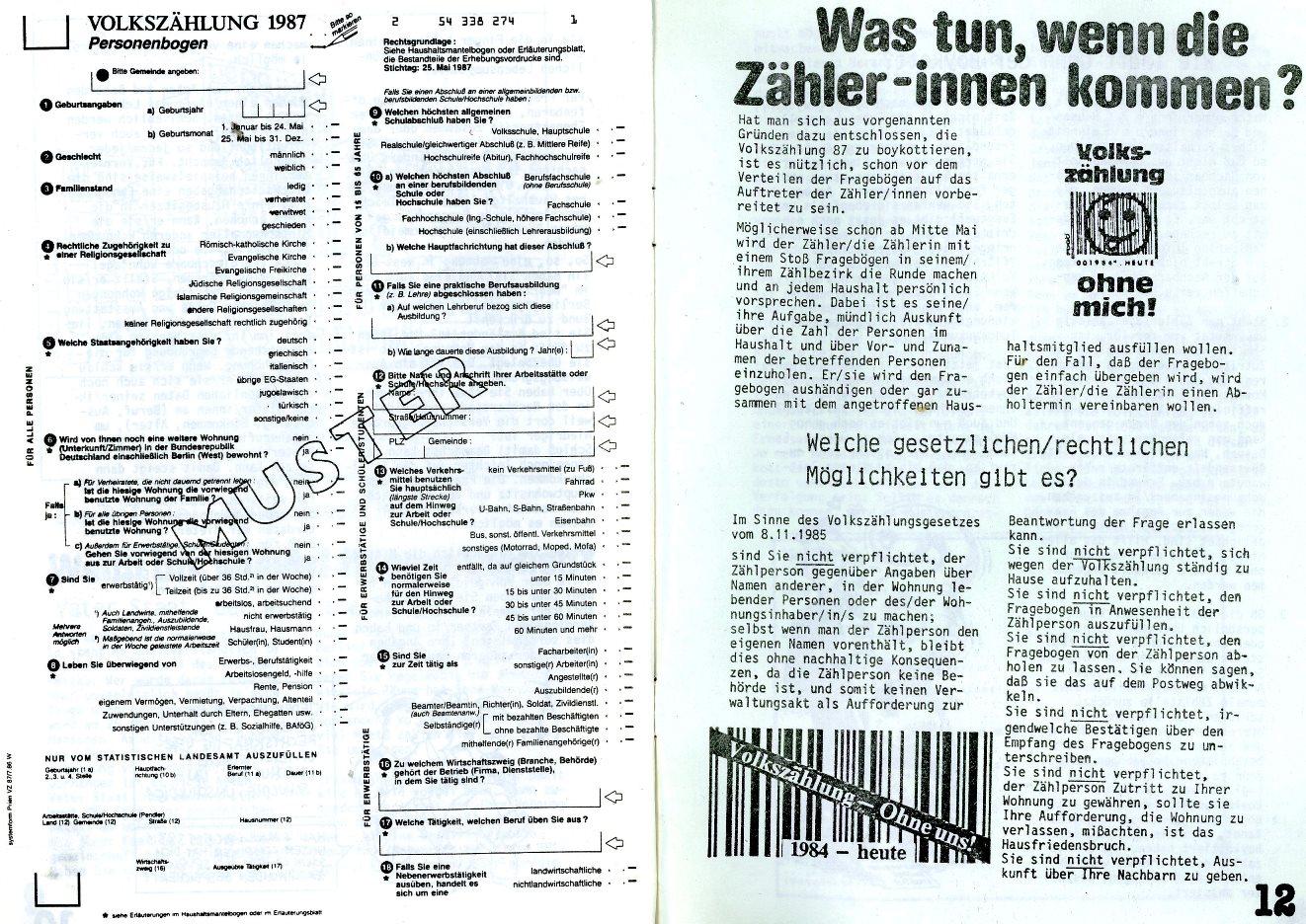 Bochum_AStA_Volkszaehlung_1987_07
