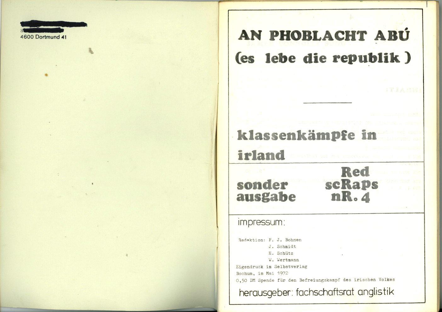 Bochum_Uni_Anglistik_Klassenkaempfe_Irland_02