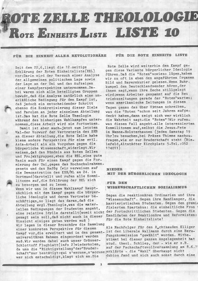 Bochum_RZT_19710600_001