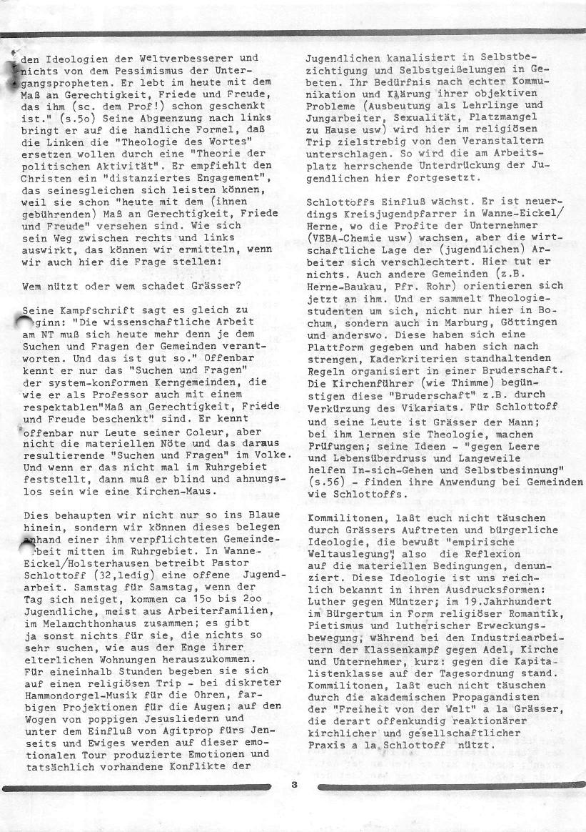 Bochum_RZT_19710600_003