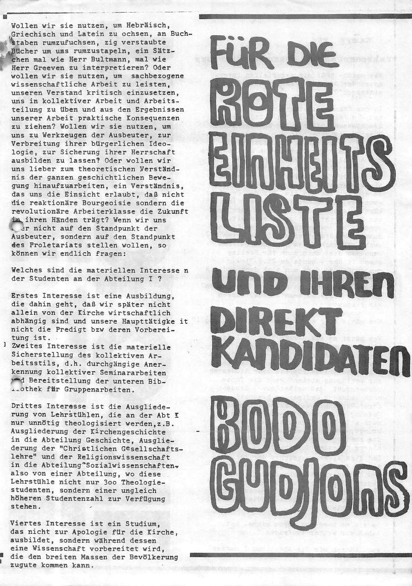 Bochum_RZT_19710600_007