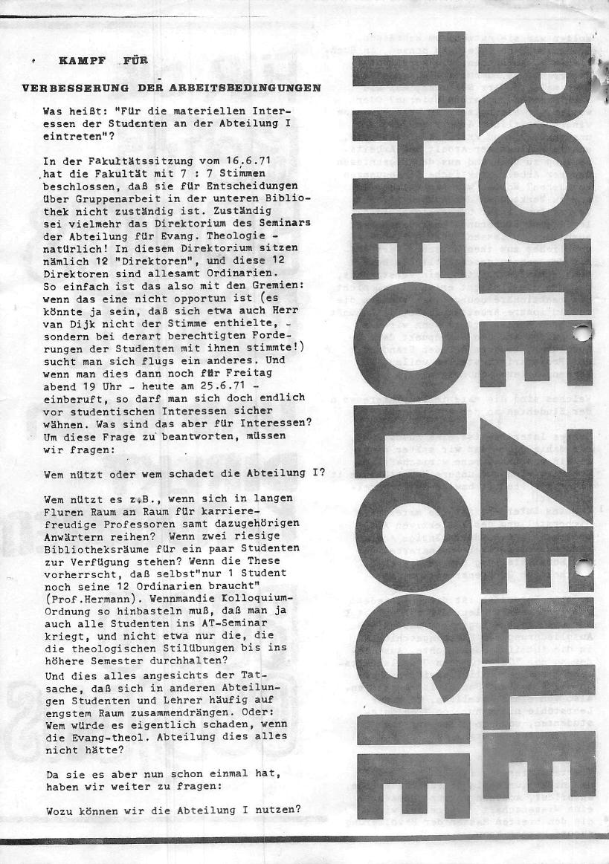 Bochum_RZT_19710600_008