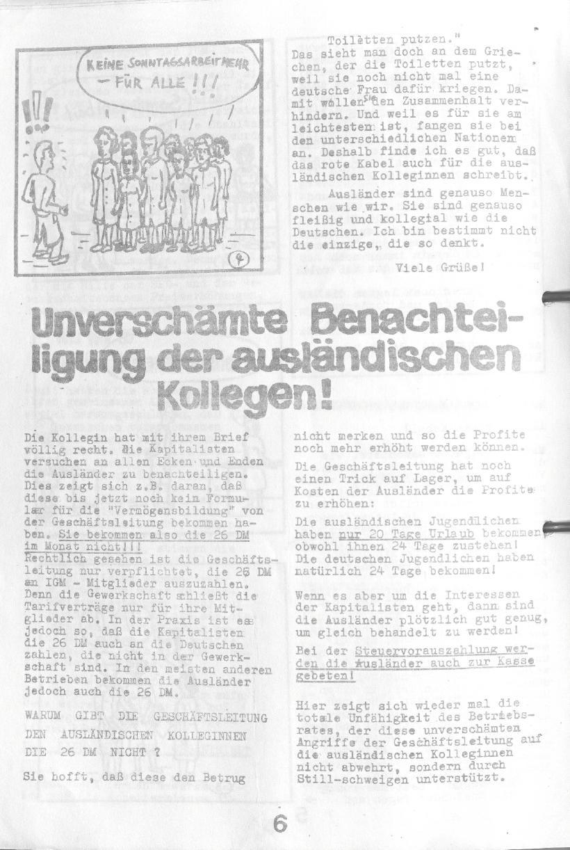 Bochum_Reinshagen_006