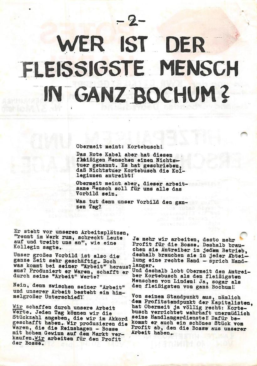 Bochum_Reinshagen_014
