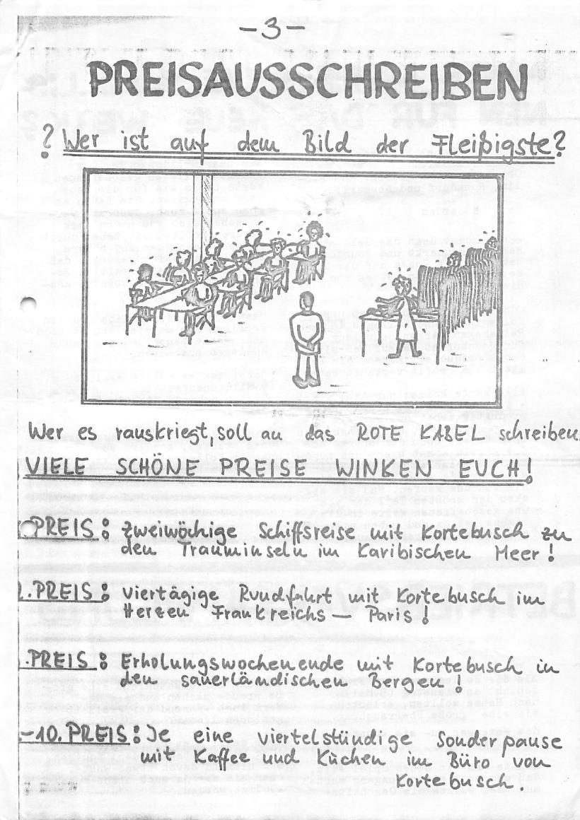 Bochum_Reinshagen_015