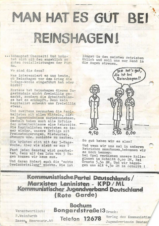 Bochum_Reinshagen_018