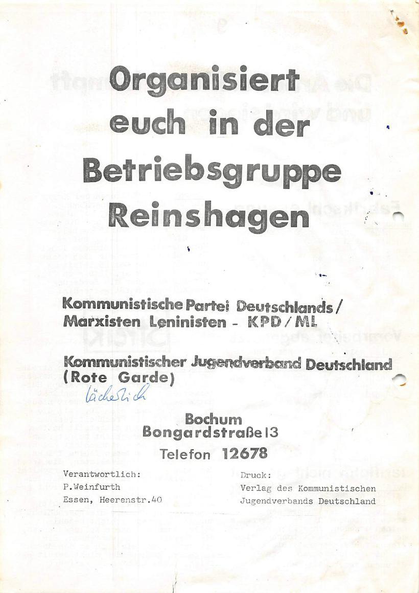 Bochum_Reinshagen_028