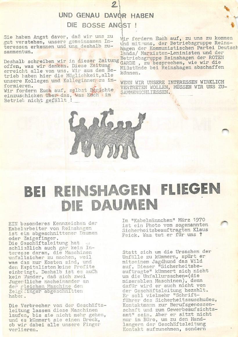 Bochum_Reinshagen_030