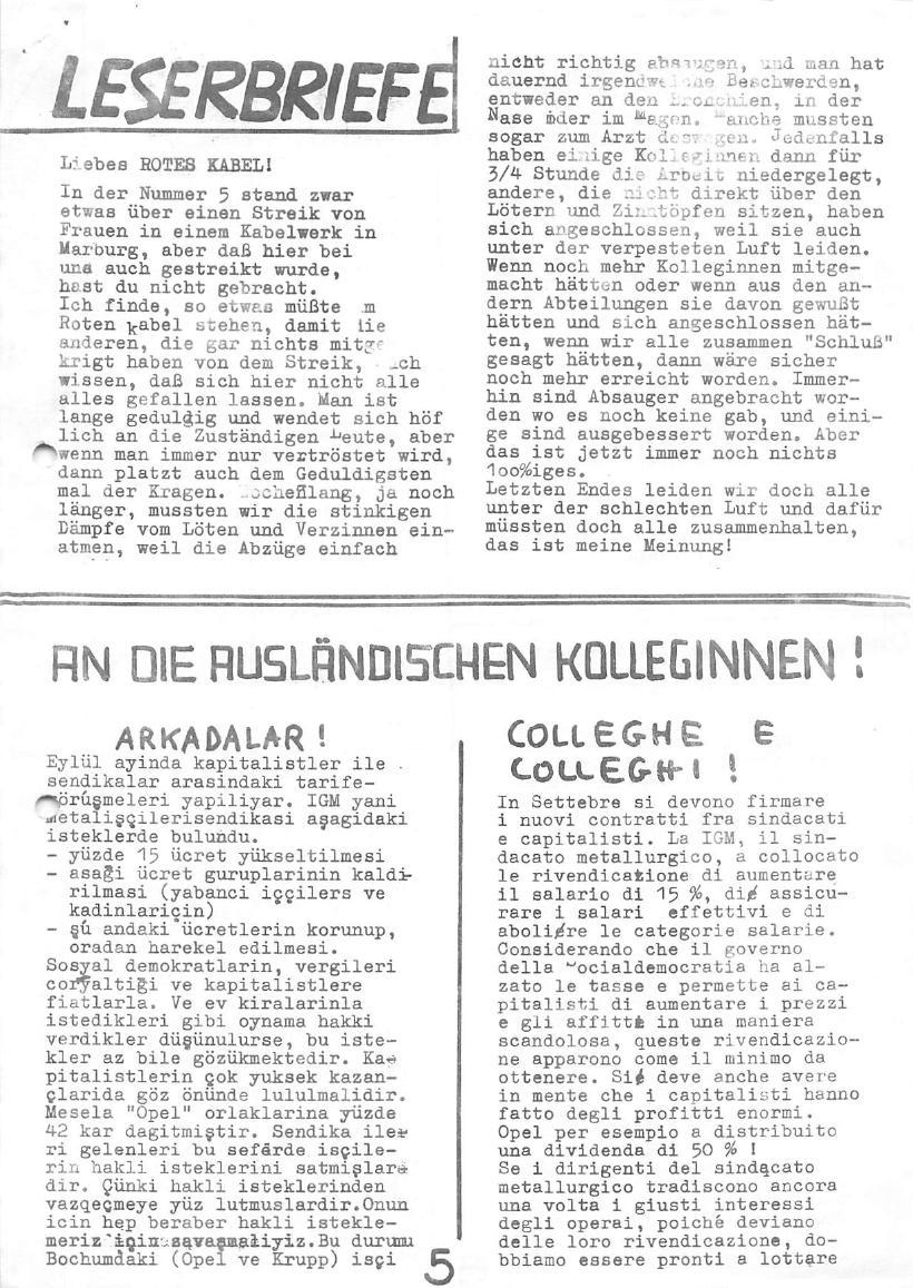 Bochum_Reinshagen_043