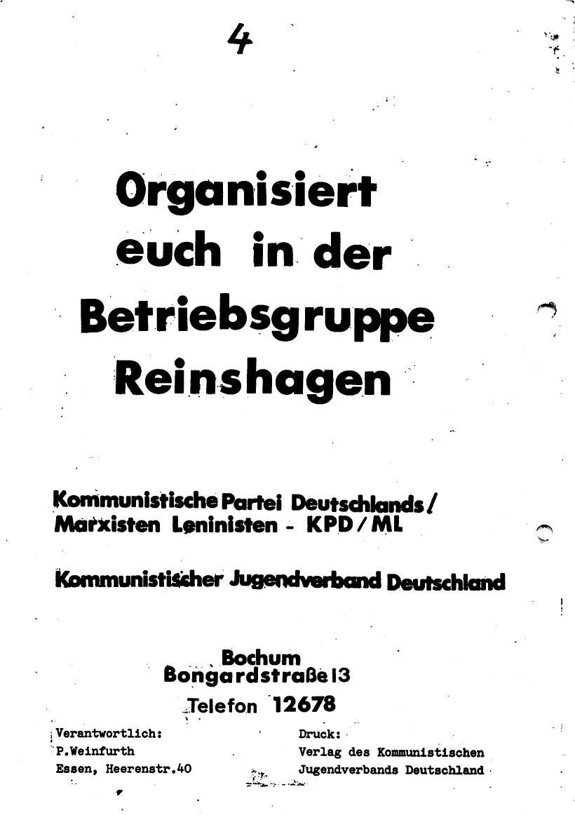 Bochum_Reinshagen_050