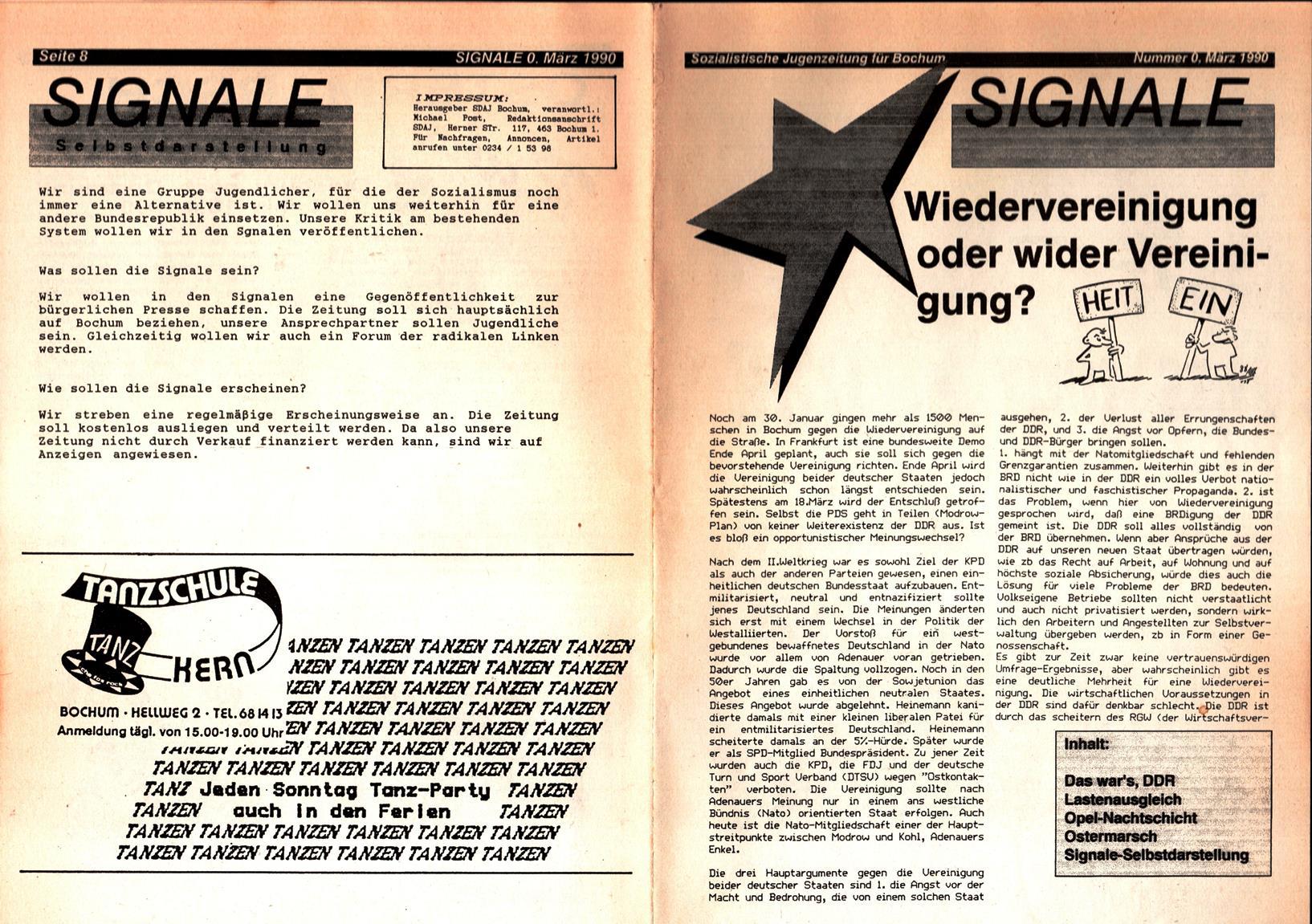 Bochum_SDAJ_Signale_19900300_001