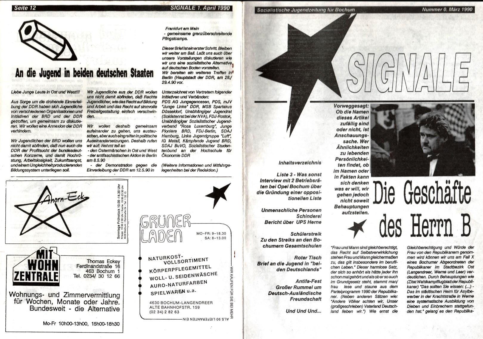 Bochum_SDAJ_Signale_19900400_001