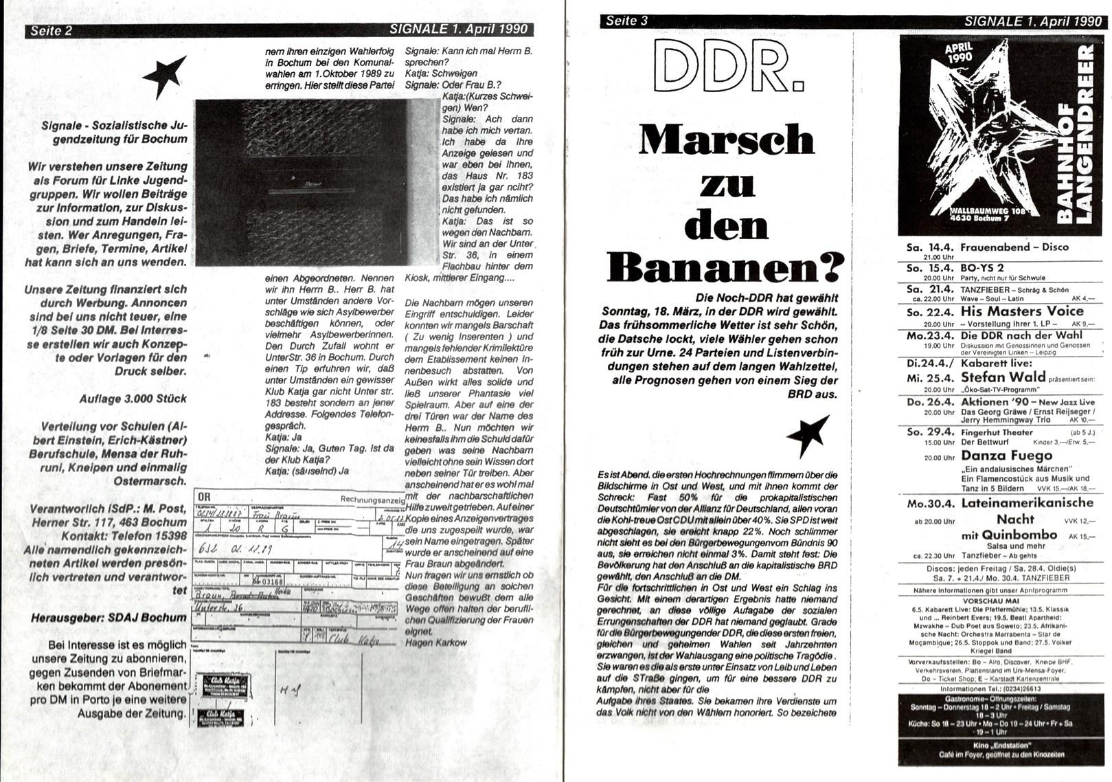 Bochum_SDAJ_Signale_19900400_002