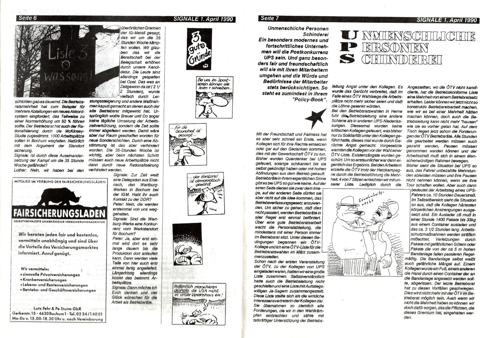 Bochum_SDAJ_Signale_19900400_004