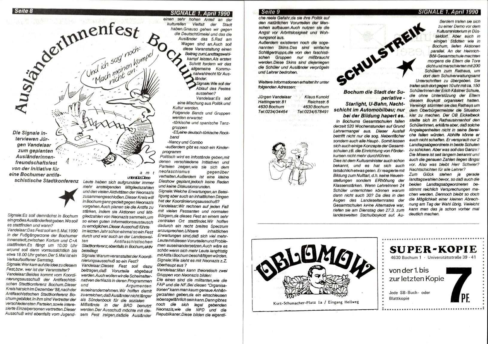 Bochum_SDAJ_Signale_19900400_005