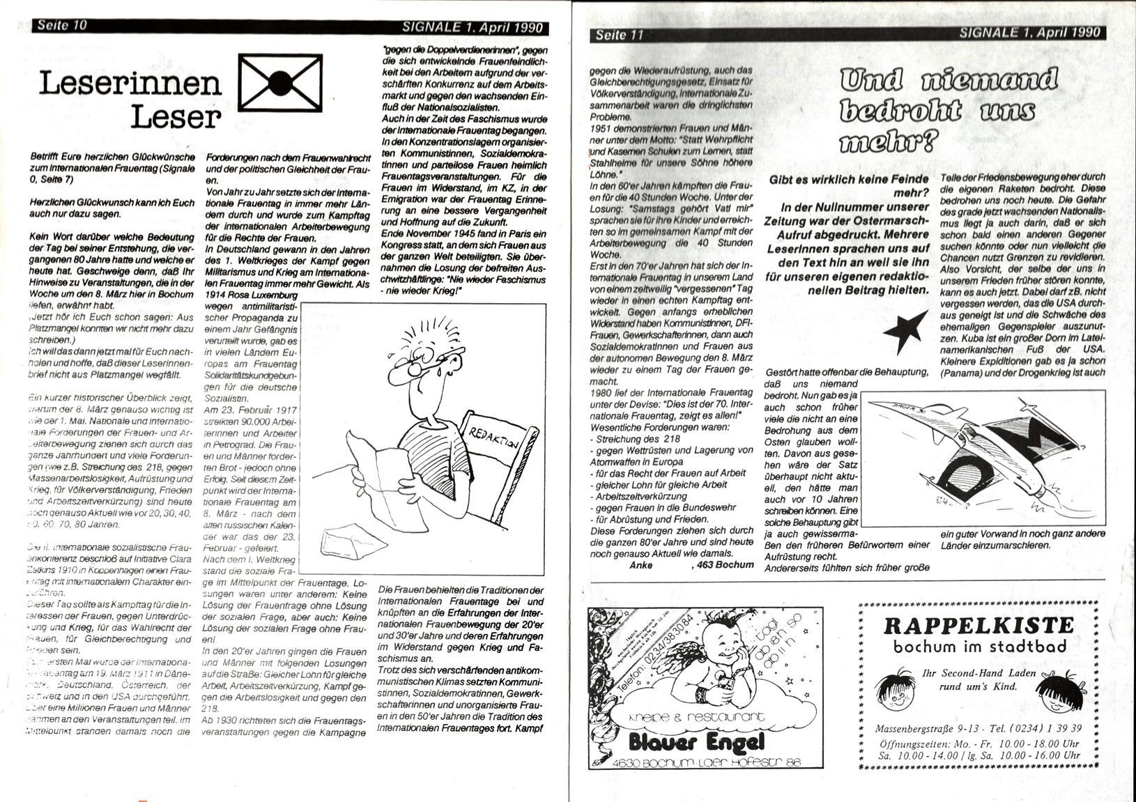 Bochum_SDAJ_Signale_19900400_006