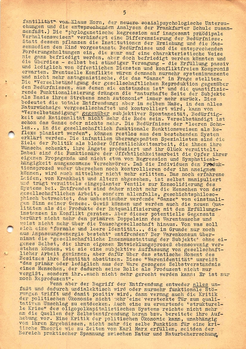 Bochum_SDS_19690000_04_05