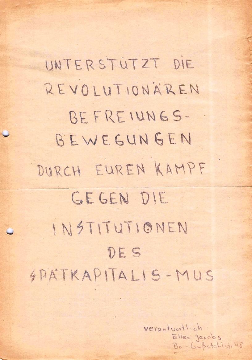 Bochum_SDS_19690000_06_02