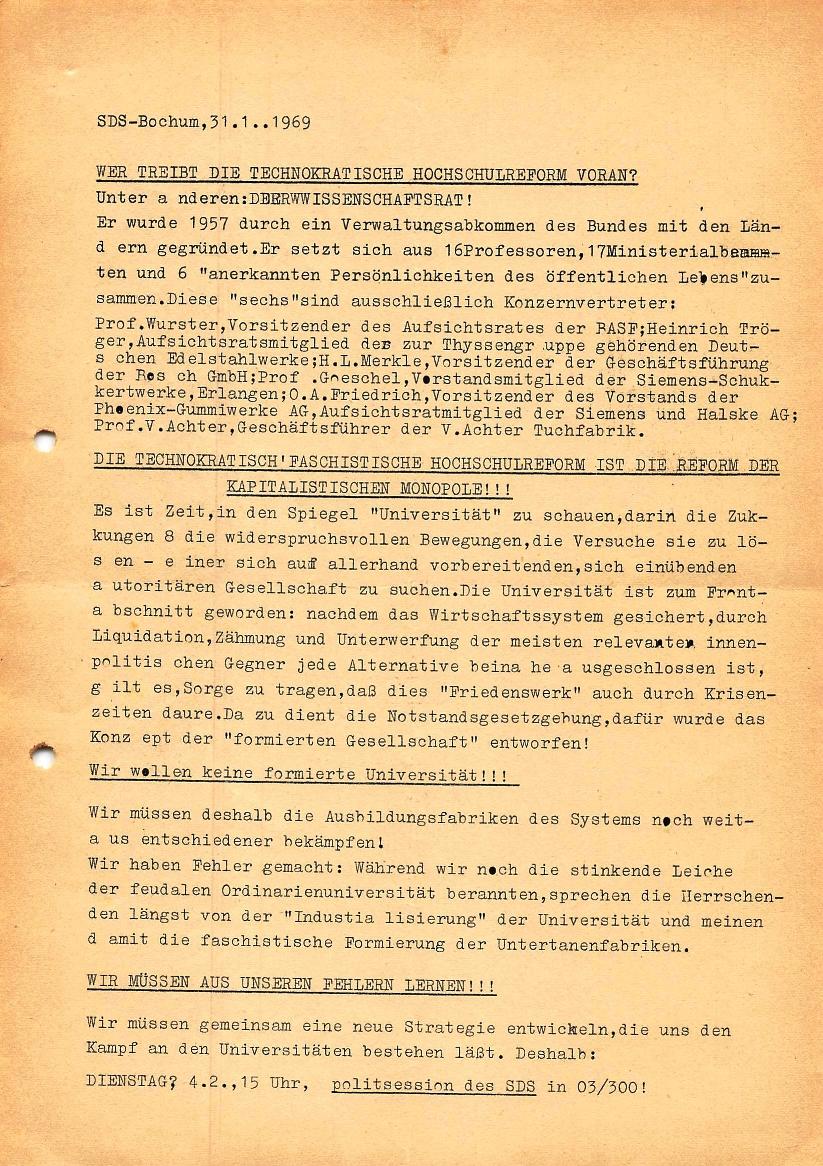 Bochum_SDS_19690131_02_01