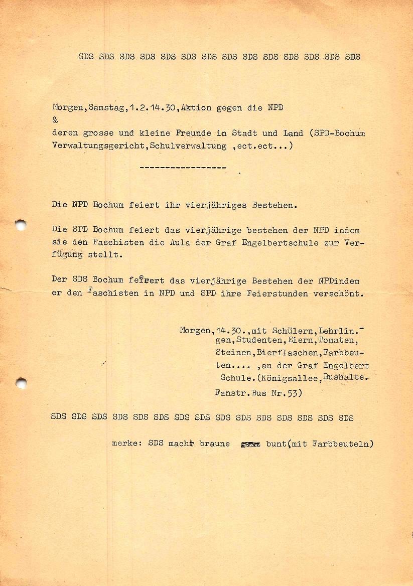 Bochum_SDS_19690131_03_01
