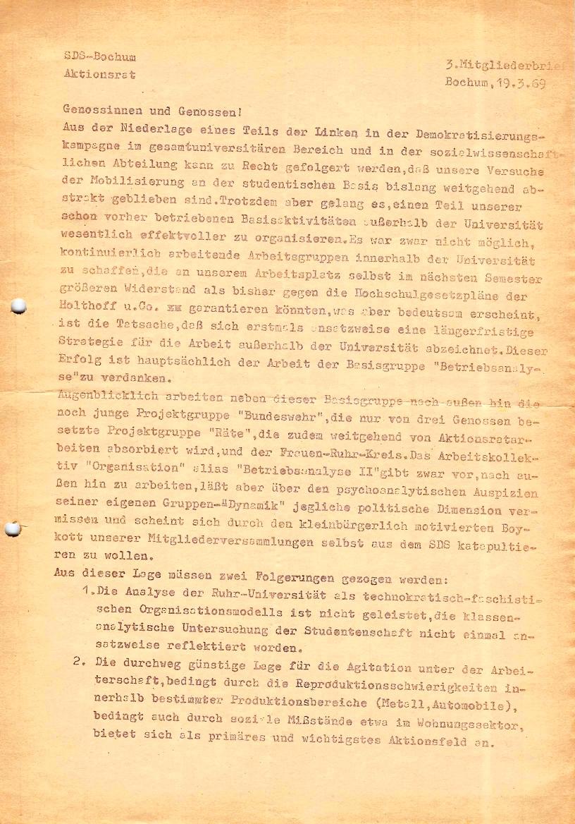 Bochum_SDS_19690319_08_01