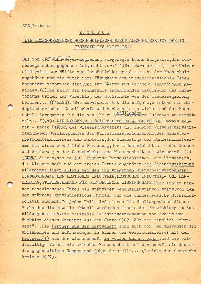 Bochum_SDS_19690500_10_01