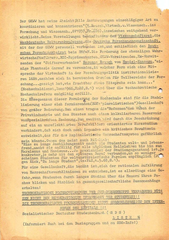 Bochum_SDS_19690500_10_02