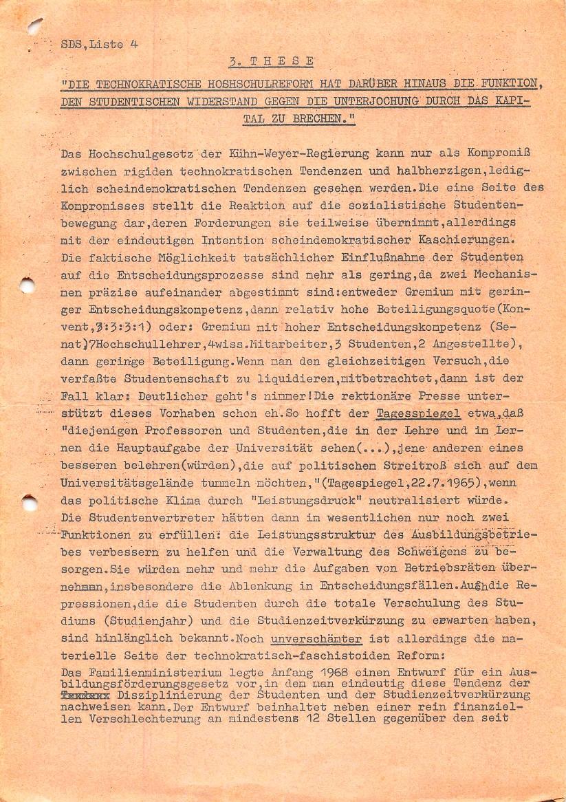 Bochum_SDS_19690500_10_03