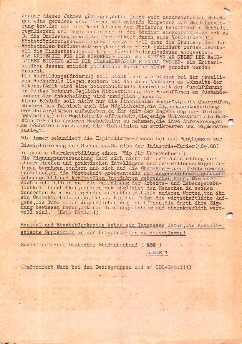 Bochum_SDS_19690500_10_04
