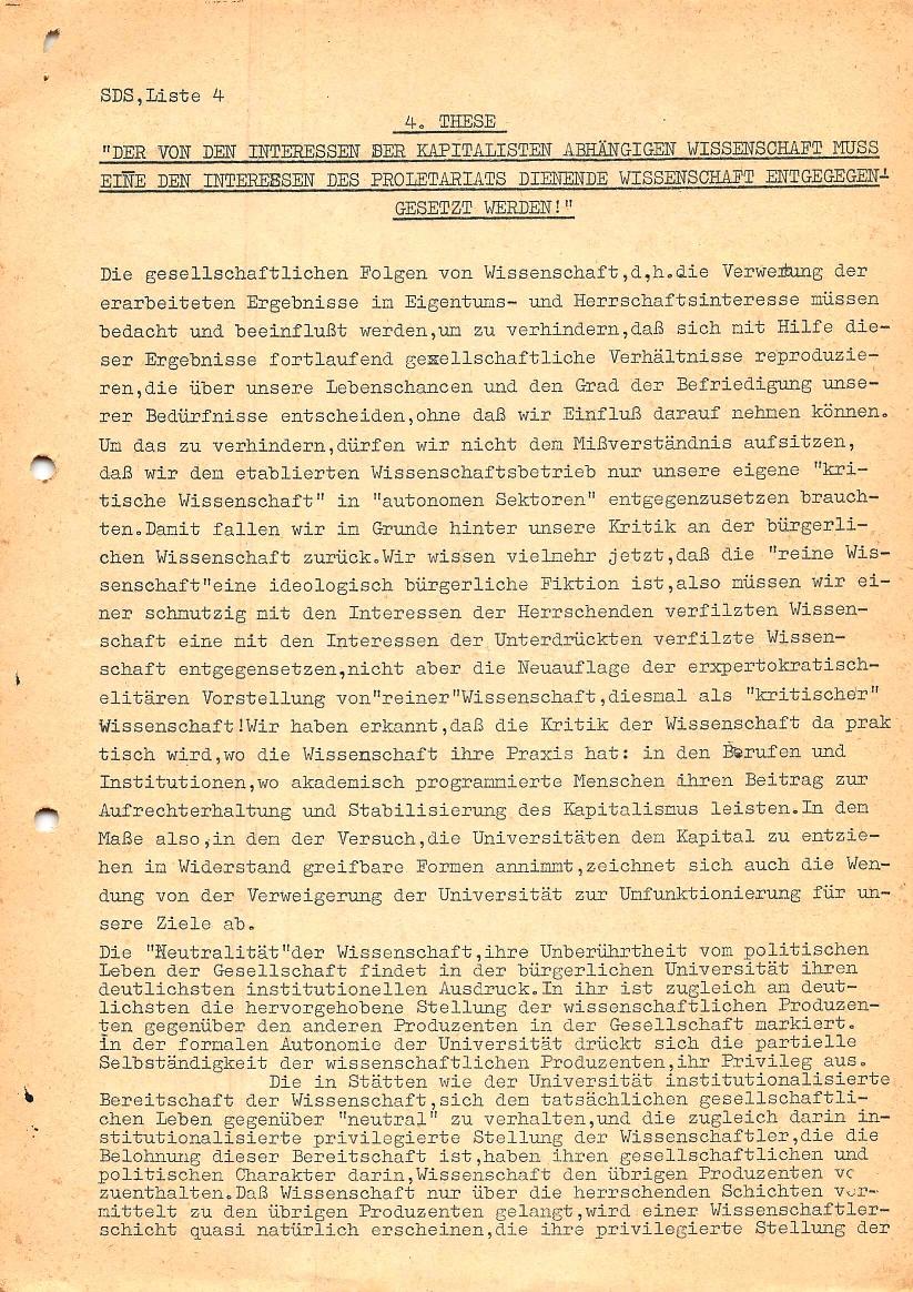 Bochum_SDS_19690500_10_05