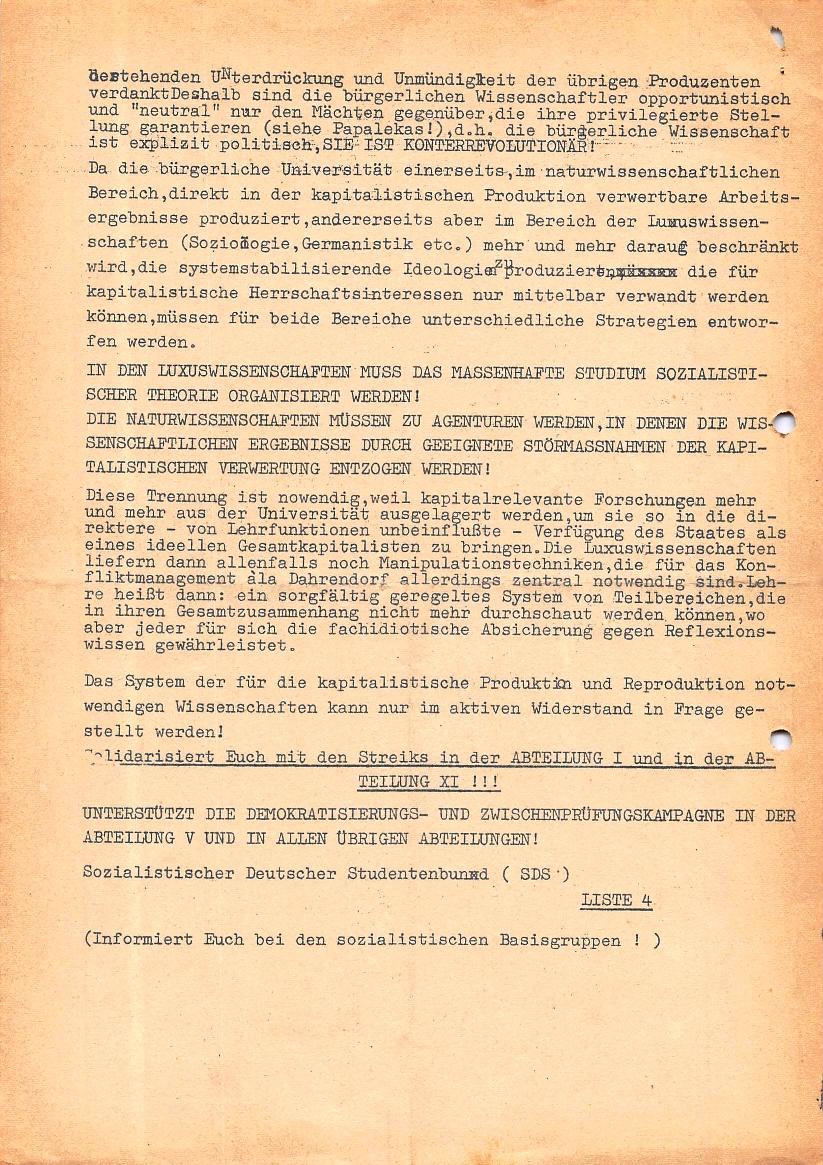 Bochum_SDS_19690500_10_06